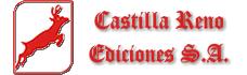 castillo-reno-ediciones