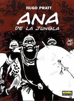 ana-de-la-jungla