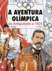 aventura-olimpica