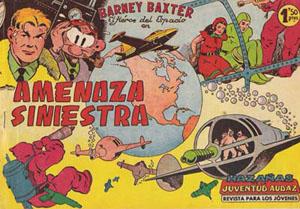 barney-baxter