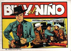 billy-el-nino