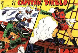 capitan-diablo