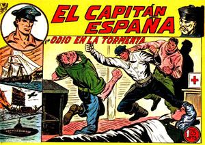 capitan-espana