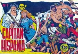 capitan-hispania