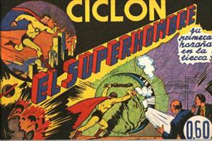 ciclon-el-superhombre