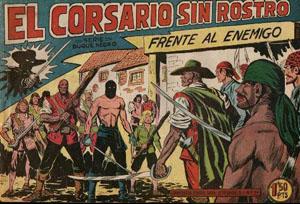 corsario-sin-rostro