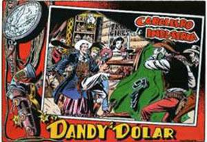 dandy-dolar