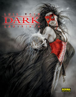 dark-labyrinth-1