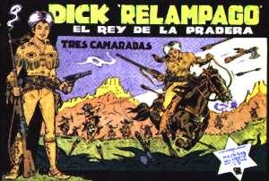dick-relampago
