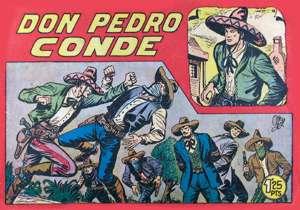 don-pedro-conde