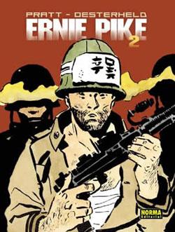 ernie-pike-2